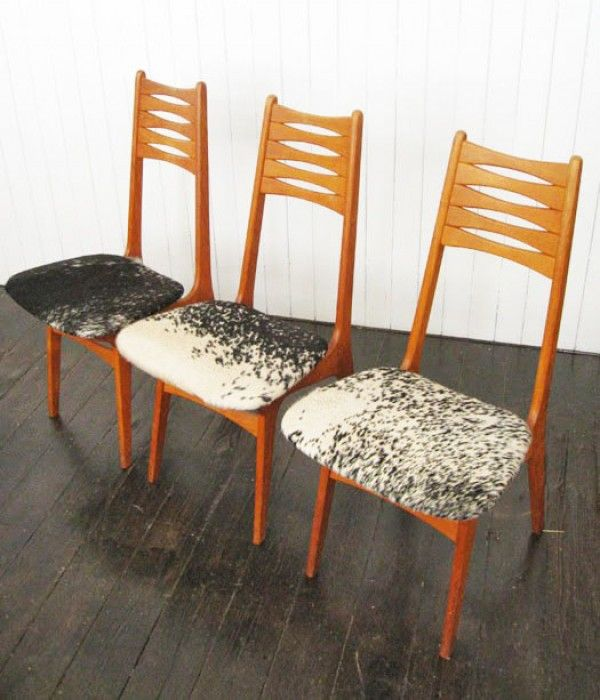 Modern Furniture Upholstery 240 best upholstery images on pinterest   upholstery, workshop and