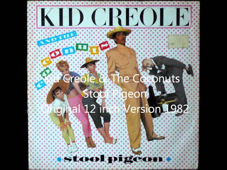creole mi so version original crack family 2015