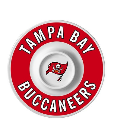 Best 25+ Bucs game today ideas on Pinterest
