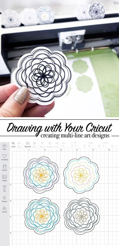 Best 25+ Paper cutter machine ideas on Pinterest | Cricut air ...
