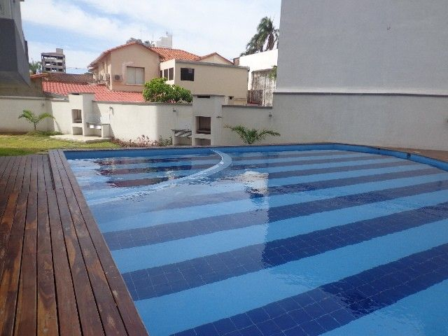 http://bo.findiagroup.com/ad/view/47?realestate=Apartment-for-sale-4-rooms-Santa-Cruz-de-la-Sierra,-Santa-Cruz
