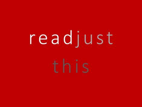 Jeffrey Earp, caption on ArtStack #jeffrey-earp #art