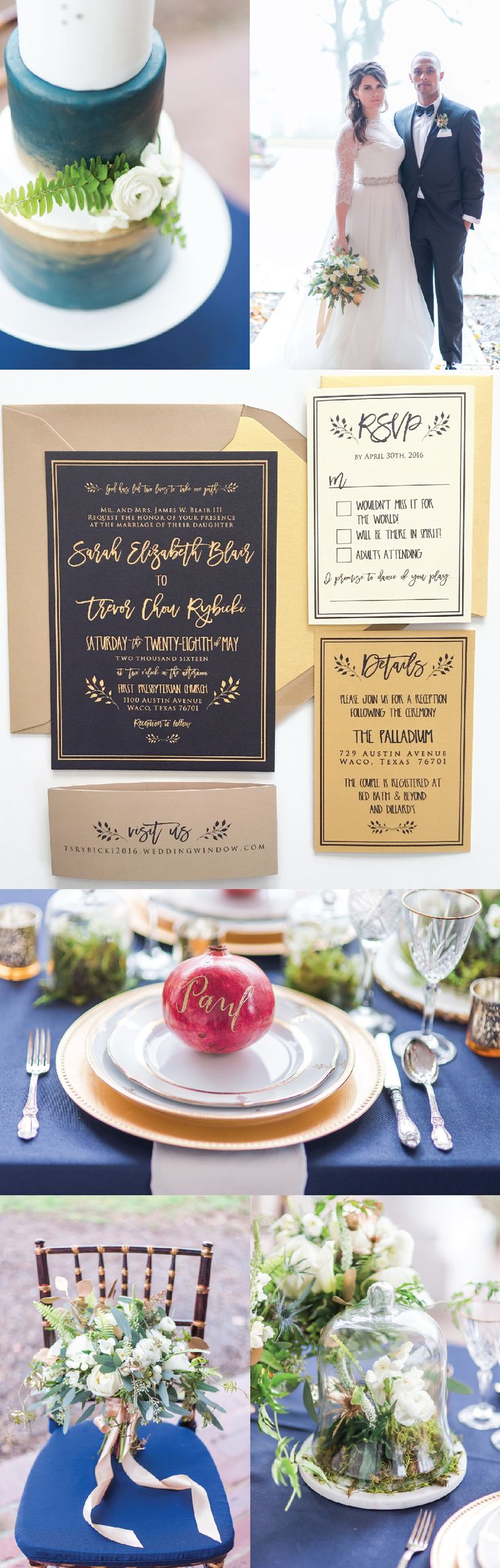 Rustic Wedding Invitations Classic Wedding Invitations Formal