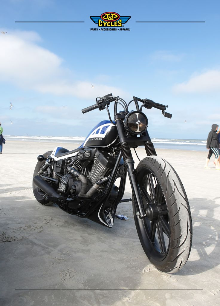 265 best images about bobbersbikes on pinterest harley