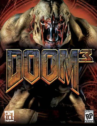 Doom 3 Free Download PC Game Cracked in Direct Link and Torrent. Doom 3 is a sci-fi horror first-person shooter computer game developed by id Software.