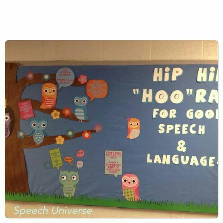 Hip Classroom Decor ~ Best calendar template images on pinterest