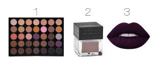 productos-maquillaje-oton%cc%83o-morado