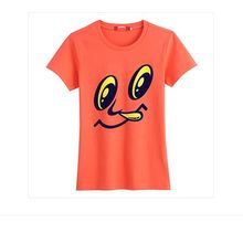 New fashion 100% cotton t shirt custom printing t shirt for best buy follow this link http://shopingayo.space