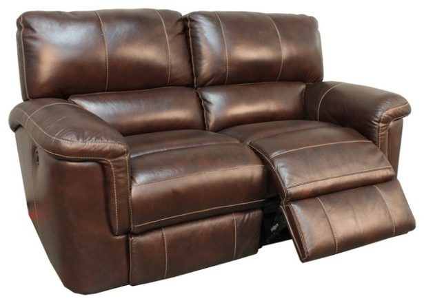 Living Room:Awesome Sofa And Loveseat Recliner Sets Transitional Dual Power Reclining Loveseat