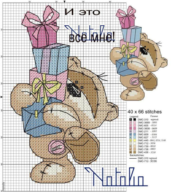 cobectb.gallery.ru watch?ph=wtK-dONEk&subpanel=zoom&zoom=8