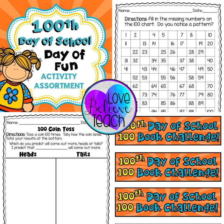aafes military clothing sales online 100th Day of School Activity Assortment Perfect for Kindergarten through Grade 3