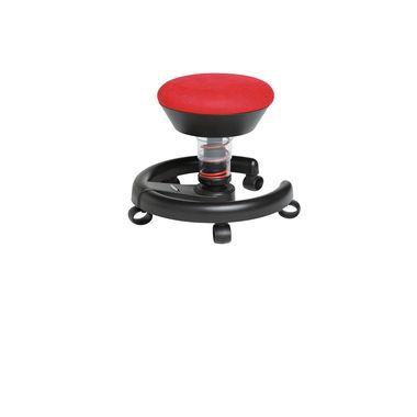Chaise de bureau ergonomique - Swoppster KISWOP01