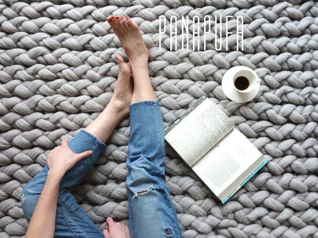 Die besten 25+ Teppich wohnzimmer Ideen auf Pinterest Couch grau - teppich wohnzimmer grose