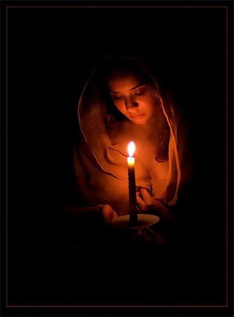 Основные молитвы, которые мы должны знать