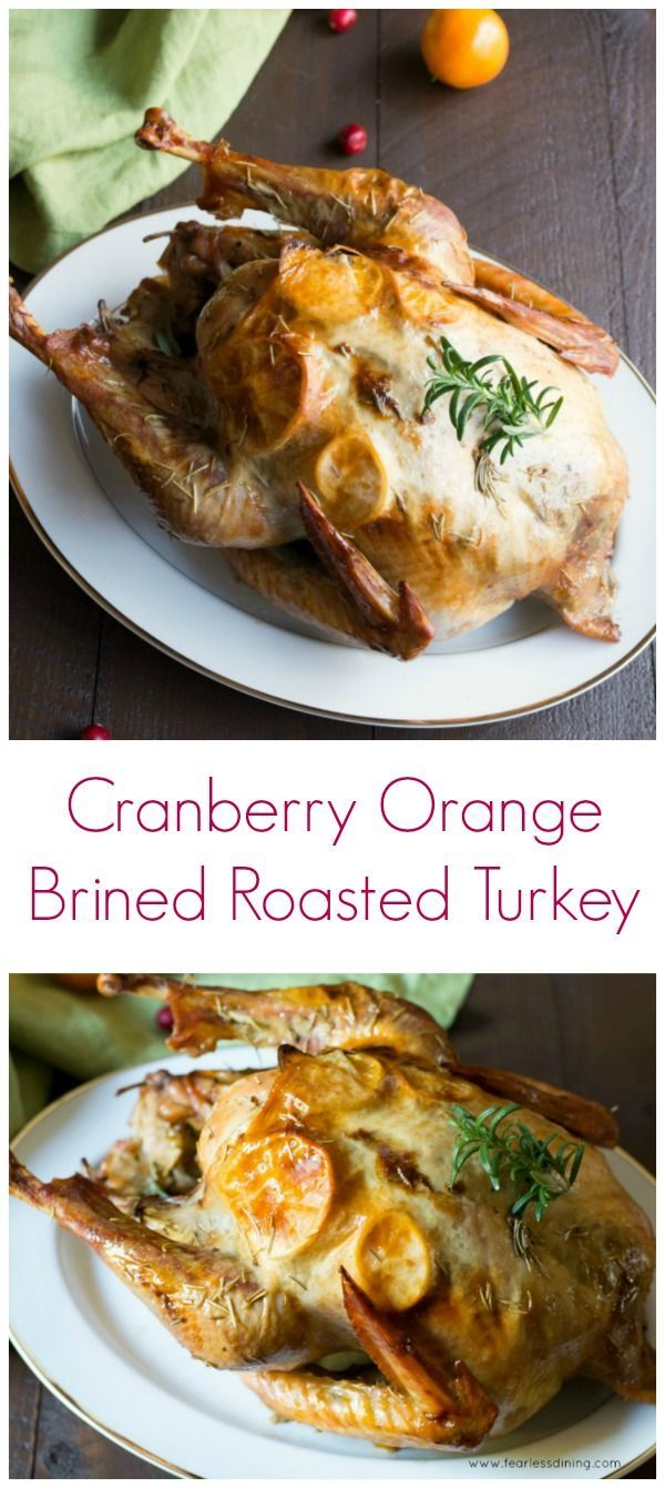 ... Thanks on Pinterest | Leftover turkey, Thanksgiving and Pumpkin pies