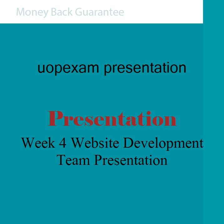 bshs 442 week 4 individual assignment Cjs 241 week 4 individual assignment police operations presentation create a  powerpoint presentation with a minimum of 14 slides (1 point for each.