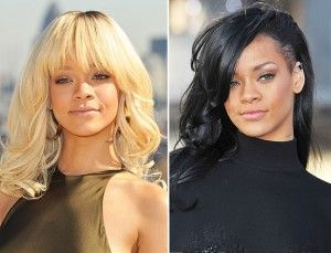 Hair trends come and go. 2011 saw a surge in feather extensions and 2012 took ombre style dye jobs to new heights. What is 2013 bringing to the trendy table? Without a doubt, the asymmetrical hairstyle has been all the talk this year in Hollywood, the music industry, and maybe even in your studio.