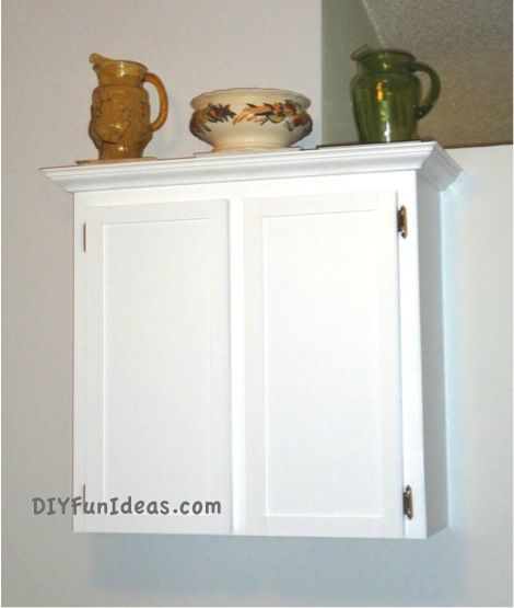 Best + Formica cabinets ideas on Pinterest  Cheap kitchen