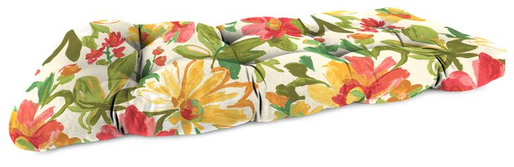 Megan Indoor/Outdoor Sofa Cushion