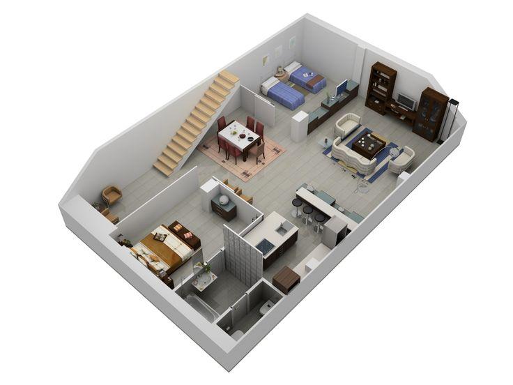 loft_vivienda1.jpg (1050×788)