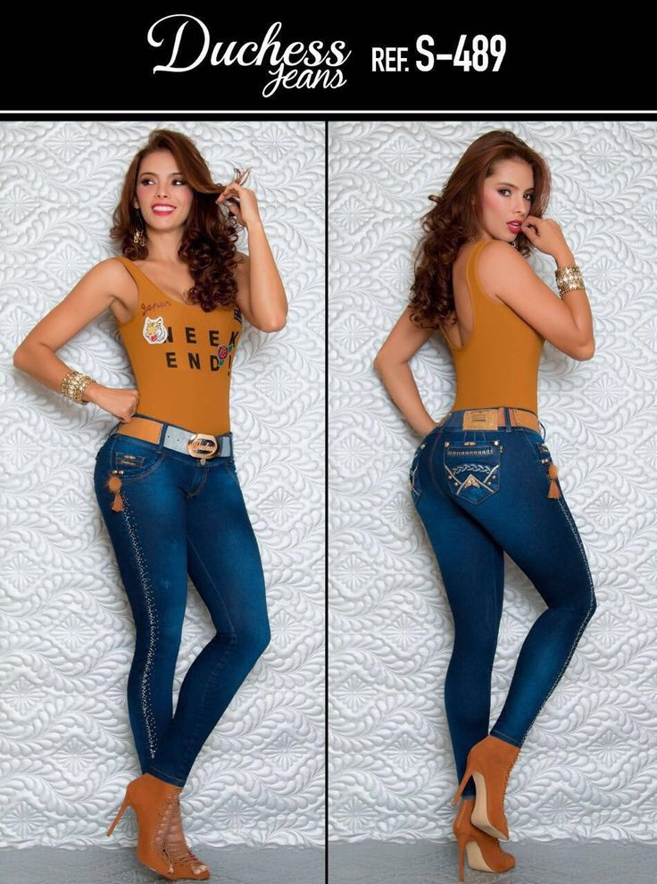 Surte tu boutique con prendas 100% ColombianasWhatsApp +573174048245#Jeanslevantacula #Pushupjeans #colombianclothinghttps://www.facebook.com/impoexportmedellin/