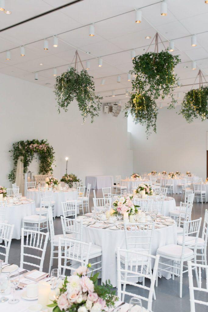 Pin By Hayley Crider On Hayley And Luke In 2020 Art Gallery Of Hamilton Art Gallery Wedding Wedding