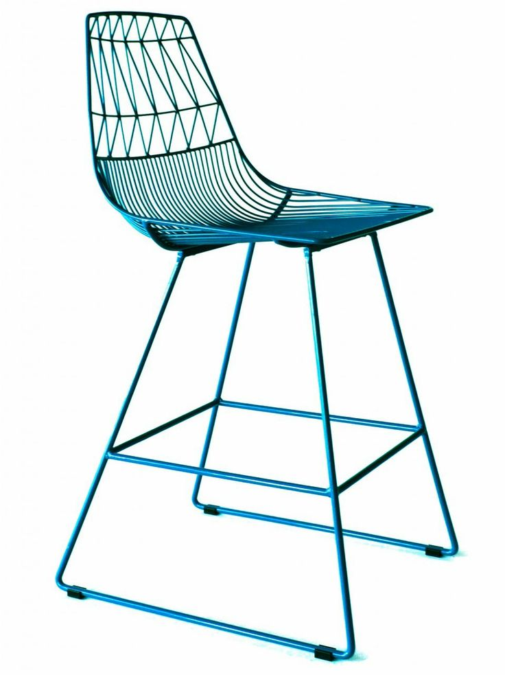 50 Best Stuff For Our Home Images On Pinterest Chairs