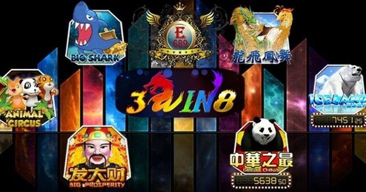 3win8 apk download 2021 agent online games to win
