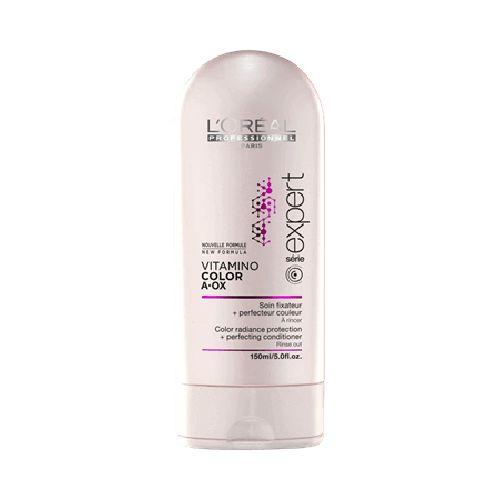 L'Oréal Conditioner Vitamino Color A-OX (150 ml)