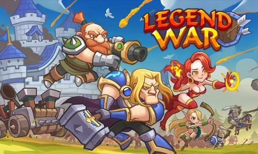 #android, #ios, #android_games, #ios_games, #android_apps, #ios_apps     #Legend, #war, #legend, #warlock, #deck, #warrior, #all, #megazords, #power, #rangers, #megaforce, #of, #dragons, #wiki, #warehouse, #wars, #zoo, #and, #trucking, #mighty, #deed, #linden, #nj, #hacked, #unblocked    Legend war, legend warlock deck, legend warrior deck, legend warrior, legend warlock, legend war all megazords, legend war power rangers megaforce, legend war of dragons wiki, legend warehouse, legend wars…