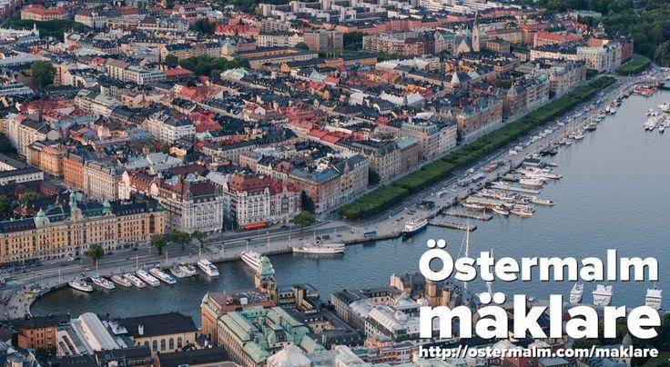*Östermalm Bostad* http://ostermalm.com/bostad   *Östermalm Lägenhet* http://ostermalm.com/lagenhet   *Östermalm Mäklare* http://ostermalm.com/maklare   *Östermalm | Östermalmsliv* http://ostermalm.com   http://blog.ostermalm.com/2015/07/ostermalm-bostad-strandvagen-stockholm_17.html   *Twitter* https://twitter.com/ostermalmcom/status/621893275159560192   #Östermalm #ÖstermalmStockholm #bostad #ÖstermalmBostad #ÖstermalmLägenhet #lägenhet #Stockholm #ostermalm