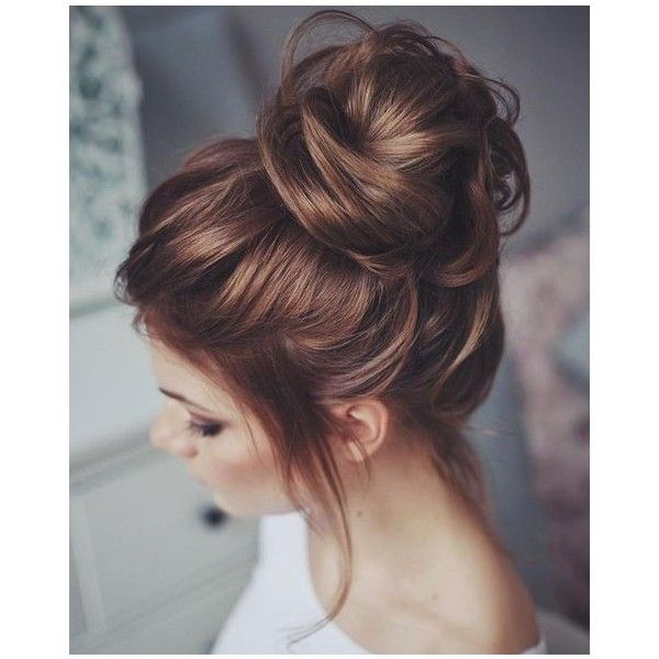 Pinterest ❤ liked on Polyvore featuring beauty products, haircare, hair styling tools, hair, hairstyles and beauty