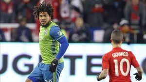 La MLS llega a su momento decisivo http://www.sport.es/es/noticias/futbol-america/mls-llega-momento-decisivo-6439766?utm_source=rss-noticias&utm_medium=feed&utm_campaign=futbol-america