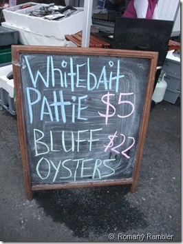 Yum!Food Fav, Kiwiana Food, Childhood Memories, White Clouds, Zealand Bit, Zealand Culture, Long White, South Islands, Kiwi Pride
