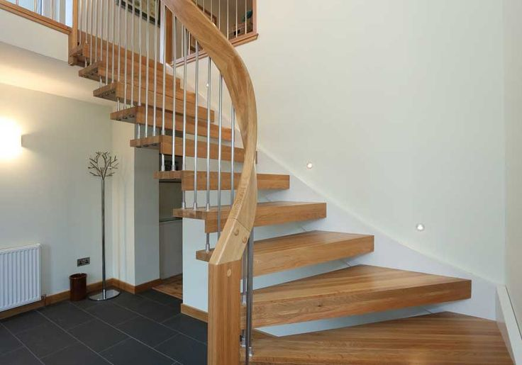 Foyer Staircase Kit : Best screens banisters images on pinterest birch