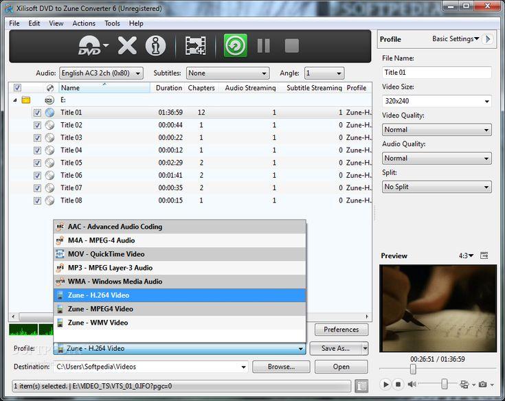 dvdshrink 2007 demo