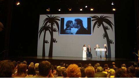 Σκέψεις: Βραβεία Ελληνικής Ακαδημίας Κινηματογράφου