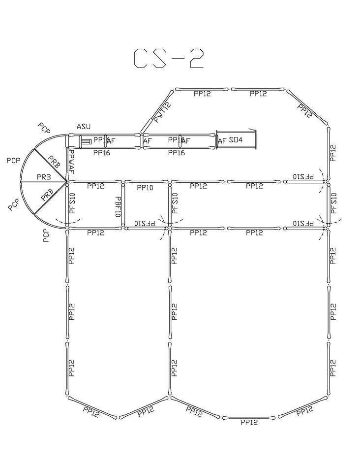 Lewis Diagram So4 wiringcandybrand