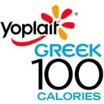 NEW Yoplait Greek 100 Calorie Yogurt + $25 Publix Gift Card Giveaway