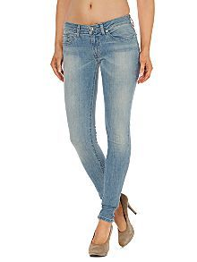 House of fraser - Jeans great for every day wear