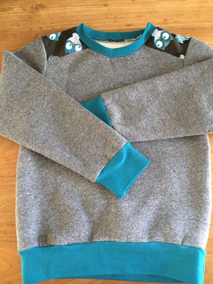Leather Sweater La Maison Victor  Voor Jules http://b-naais.blogspot.be