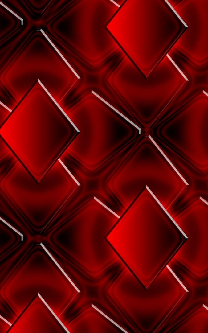3d Abstract Red Wallpaper Iphone Best Iphone Wallpaper Red Wallpaper Iphone Red Wallpaper Iphone Wallpaper