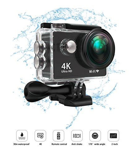 LayDUS Sports Action Camera 4K WIFI Waterproof Dual Display HD Video Camera for Car Dashboard with 170 Degree Wide Angel Lens and Full Accessories Kits Micro SDHC card included Review https://vehicledashcam.review/laydus-sports-action-camera-4k-wifi-waterproof-dual-display-hd-video-camera-for-car-dashboard-with-170-degree-wide-angel-lens-and-full-accessories-kits-micro-sdhc-card-included-review/