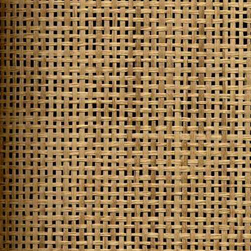 Sunflower seed colored weave on subtle background grasscloth: NNL323 | Natural Life II