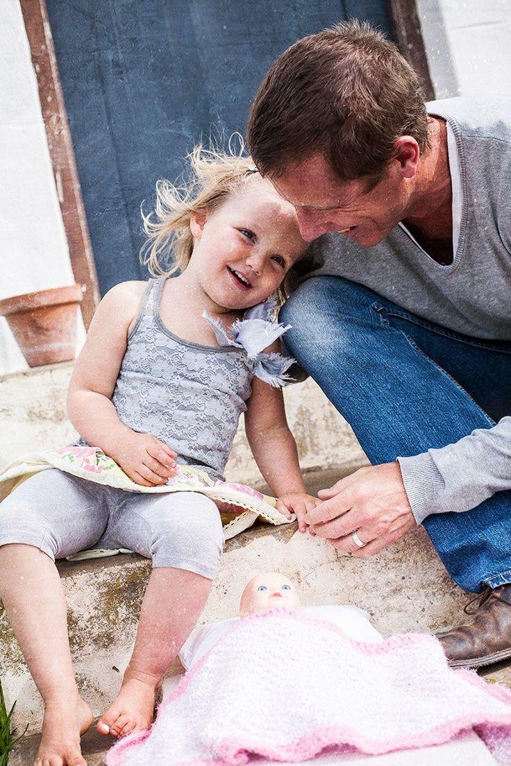 natural family photography, Lavonne Bosman