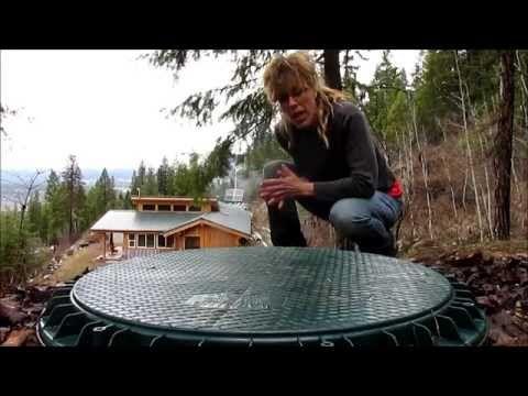 Best 25 off grid homestead ideas on pinterest living for Does homesteading still exist