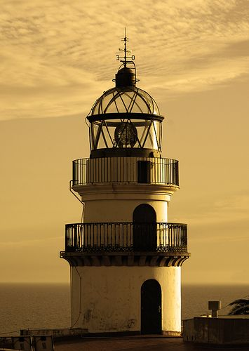 The #Lighthouse | Flickr - Photo Sharing!    http://dennisharper.lnf.com/