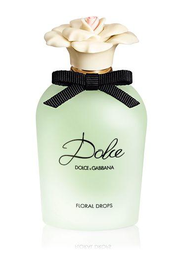 Dolce&Gabbana Dolce Floral Drops   Dolce & Gabbana Beauty