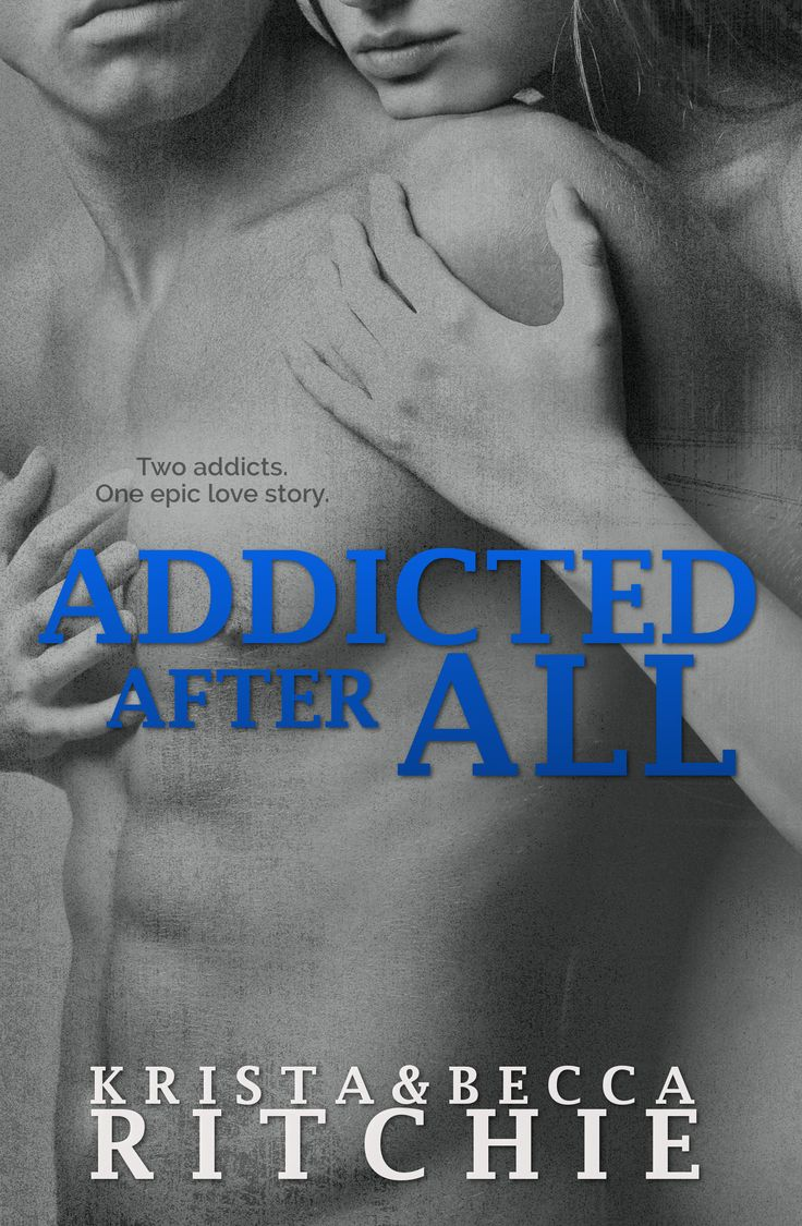 Image result for addicted to you kbmritchie cover