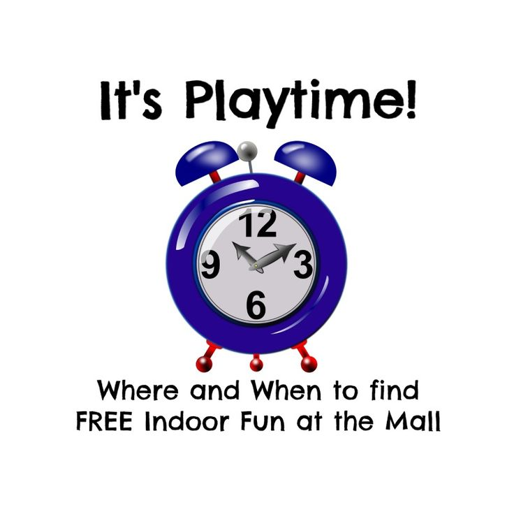 Many of the local shopping centres offer programming for preschoolers, and events for families! Read on for our ultimate guide to indoor fun at the malls!